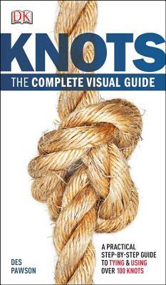 Knots By Pawson, Des